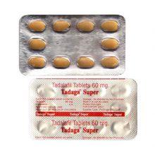 Acquista online Tadaga Super steroide legale