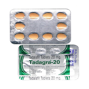 Acquista online Tadagra 20mg steroide legale