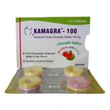 Acquista online Kamagra frutta masticabile steroide legale