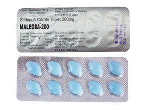 Acquista online Malegra 200mg steroide legale