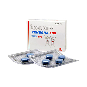 Acquista online Zenegra 100mg steroide legale