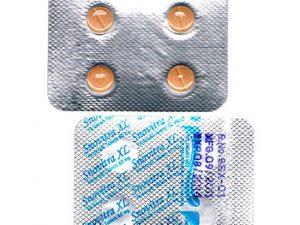 Acquista online Snovitra XL steroide legale