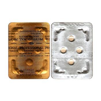 Acquista online Snovitra Professional steroide legale