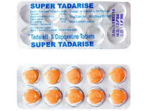 Acquista online Super Tadarise steroide legale
