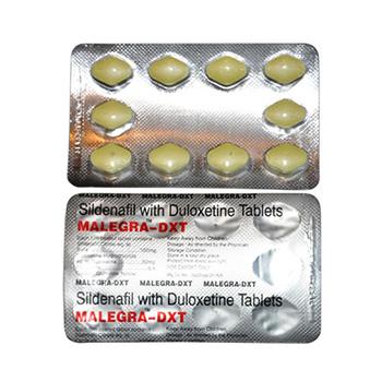 Acquista online Malegra-DXT steroide legale