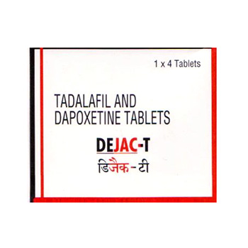 Acquista online Dejac-T steroide legale