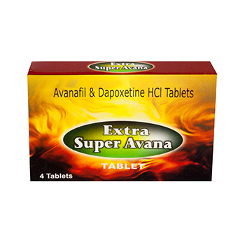 Acquista online Extra Super Avana steroide legale