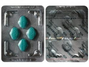 Acquista online Viagra generico 100mg steroide legale