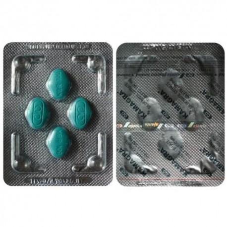 Acquista online Viagra generico 100mg steroide legale